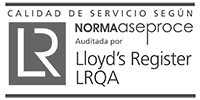 Lloyd's Register LRQA