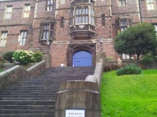 Queen Elizabeths Hospital School