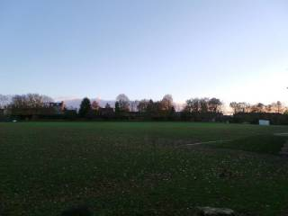 Prior Park School